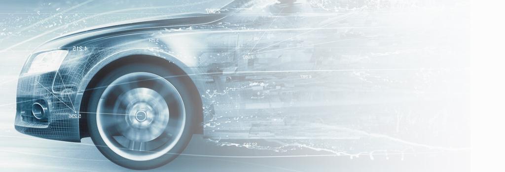 Ingranaggi di precisione per automotive