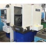 Remaut 119 CNC lapping machine